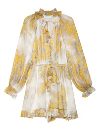 ZIMMERMANN Botanica Wattle Yellow