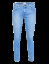 CURRENT/ELLIOTT The Stiletto Chester Blue