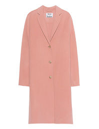 ACNE STUDIOS Avalon Double Rose