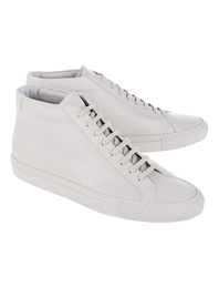 Common Projects Original Achilles Mid Carta