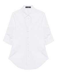 STEFFEN SCHRAUT Clean Mid White