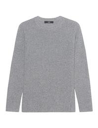 STEFFEN SCHRAUT Paris Luxury Grey