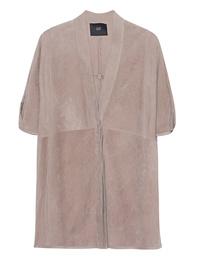 STEFFEN SCHRAUT Kimono Sahara