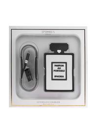 IPHORIA Charger Parfum