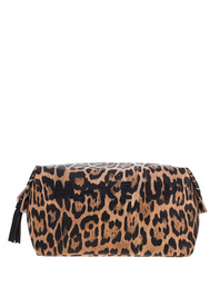 IPHORIA Washbag Leo Multicolor