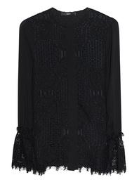 STEFFEN SCHRAUT Victorian Lace Black