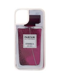 IPHORIA Liquid Case Perfume Purple
