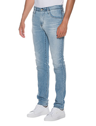 AG Jeans Tellis Light Blue