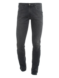 AG Jeans Tellis Modern Slim Grey