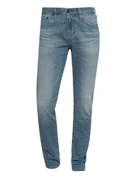 AG Jeans Everett Light Blue