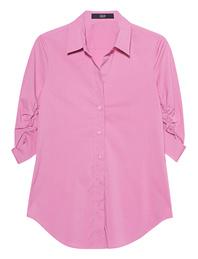 STEFFEN SCHRAUT Basic Blouse Pink