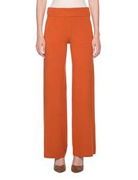 STEFFEN SCHRAUT Knit Wide Orange