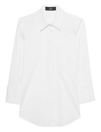STEFFEN SCHRAUT Clean Classy White