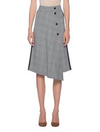 STEFFEN SCHRAUT Karo Skirt Multicolor