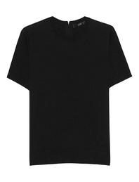 STEFFEN SCHRAUT Knit Shirt Black