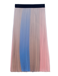 STEFFEN SCHRAUT Pleats Multicolor