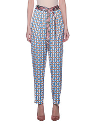 STEFFEN SCHRAUT Lou Summer Pants Multicolor