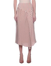 STEFFEN SCHRAUT Summer Hype Stripe Multicolor