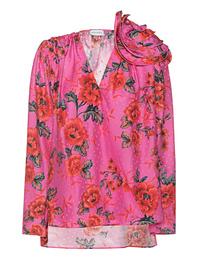 Magda Butrym Bolzano Pink