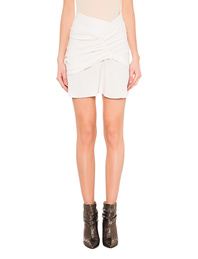 IRO Locus Gathering Off-White