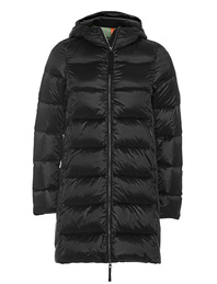 PARAJUMPERS Marion Black