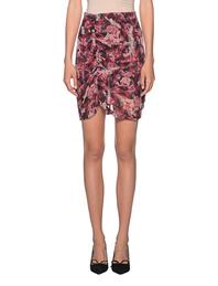 IRO Skirt Throrn Multicolor