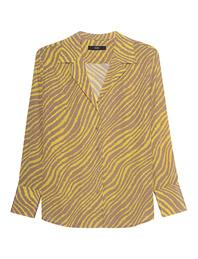 STEFFEN SCHRAUT Animal Silk Multicolor