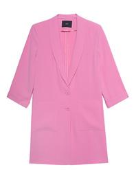 STEFFEN SCHRAUT Chic Long Pink