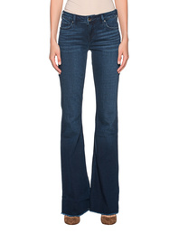 TRUE RELIGION Fey Modern Flair Dark Blue