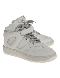 Isabel Marant Étoile Brooklee Off-White