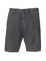 MYTHS Shorts Anthracite