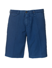 MYTHS Shorts Blue