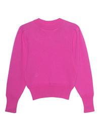 Isabel Marant Étoile Kelaya Pink