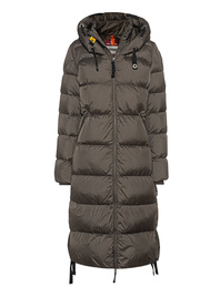 PARAJUMPERS Panda Long Brown