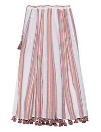 STEFFEN SCHRAUT Stripe Multicolor