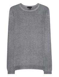 AVANT TOI Fine Knit Grey