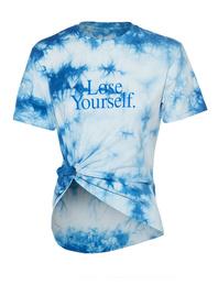 Paco Rabanne Tie Dye Blue