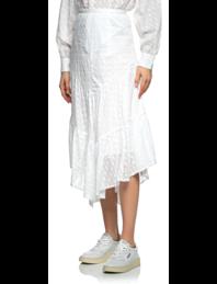Isabel Marant Étoile Tabea White