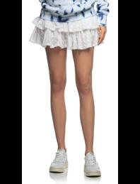 Isabel Marant Étoile Tinaomi White