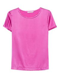 THE MERCER N.Y. Simple Silk Pink