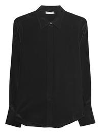 THE MERCER N.Y. Silk Classy Black