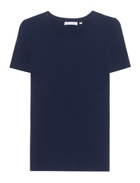 THE MERCER N.Y. Jersey Basic Navy