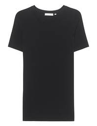 THE MERCER N.Y. Jersey Basic Black