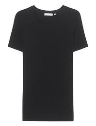 THE MERCER N.Y. Jersey Basic Black