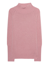 THE MERCER N.Y. Turtle Neck Powder Pink