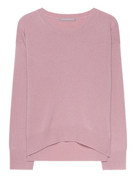 THE MERCER N.Y. Cashmere Nude