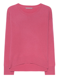 THE MERCER N.Y. Cashmere Coral