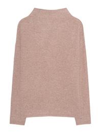 (THE MERCER) N.Y. Cashmere Knit Beige