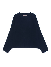 (THE MERCER) N.Y. Crop Dresden Navy