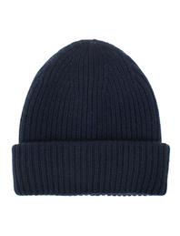 (THE MERCER) N.Y. Cashmere Navy